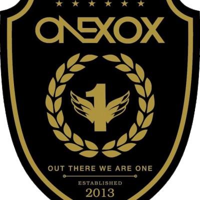 Alias Onexox