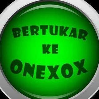 Onexox Kedah