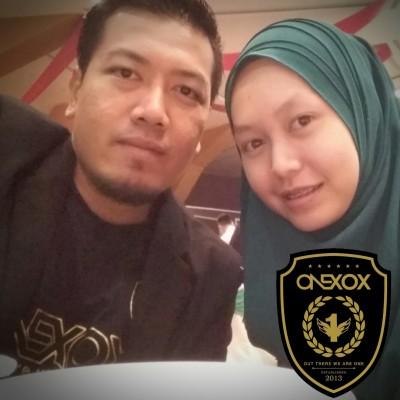 Khalid Hidayah