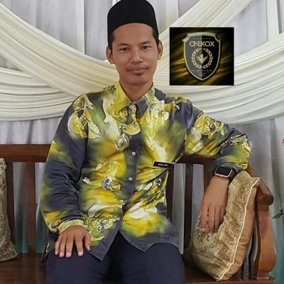 Mzaki Onexox