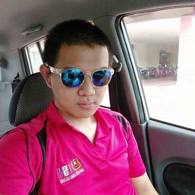 NG ZHUN YE