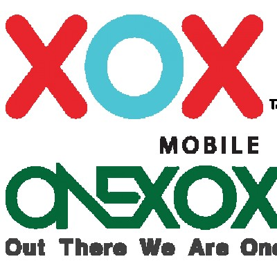 MD ONEXOX KL